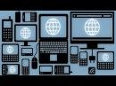 Noam Chomsky on Net Neutrality