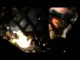 Разрушители легенд 16 сезон Спецвыпуск (Скотч) MythBusters