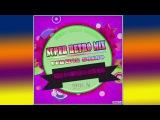 Лучшая Ретро Дискотека (Микс) №1 (ХИТЫ 80-90-Х В РЕМИКСАХ) (DJ Alex Mega)