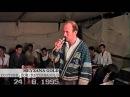 MİRFƏRİDİN ƏMİSİ MİRYAQUB BÜLBÜLƏ DÜŞDÜ 1995 Meyxana