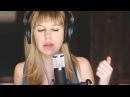 Chained to the Rhythm / Katy Perry / Nataly Dawn Sarah Clanton