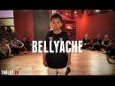 Billie Eilish Bellyache Marian Hill Remix Choreography by Jake Kodish TMillyTV