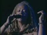 Cassandra Wilson - Quiet Nights of Quiet Stars (Corcovado)