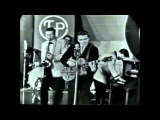 eddie cochran!!!! School Day