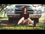 Keanu Silva - Me &amp You (Extended Mix)