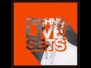 Igor Beard - The Forgotten Techno-Evil Live Performance at 104.5 FM