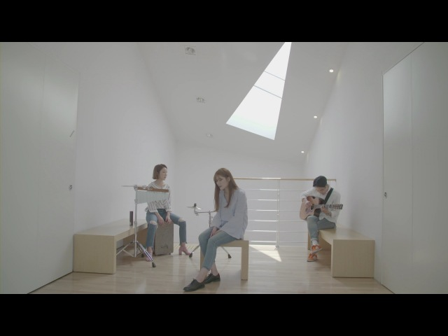 STANDING EGG - 뚝뚝뚝 (with 예슬) x [Indie2Go046.004]