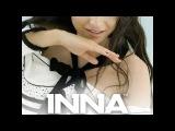 INNA - HEAVEN (Official Video 2016)