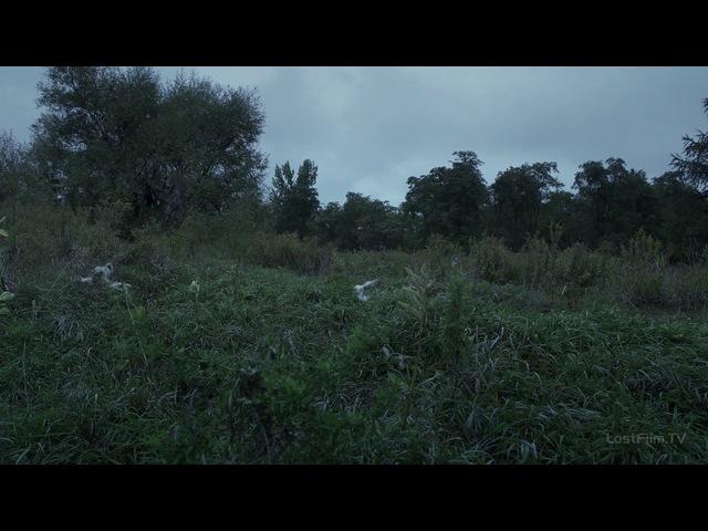 12 обезьян | Сезон: 3 | Серия: 2 | LostFilm