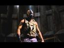 Бэтмен против Бэйна 1/2 1080p
