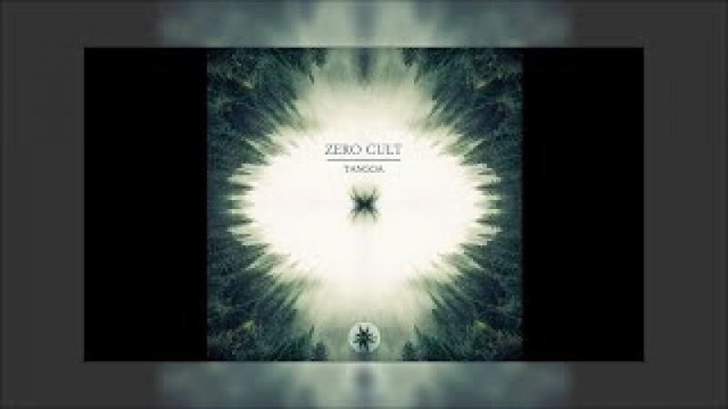 Zero Cult - Tangoa - 01 Tangoa