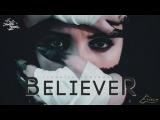 [StoryShot] FDC - BELIEVER