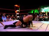 Super Smash Brothers vs Sumerian Death Squad, wXw World Tag Team Tournament, wXw, 031015