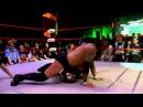 [F A D E T O B L ✕ C K] Super Smash Brothers vs Sumerian Death Squad, wXw World Tag Team Tournament, 03/10/15