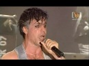 Rammstein - [LIVE] Sydney, Big Day Out Festival, Australia, 2001.01.26 [PRO] [HQ]