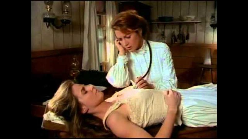 Доктор Куин Женщина врач 1 сезон 8 серия Знаменитое американское шоу 1993 Гуманитарный вестерн