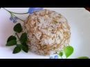 Рис с вермишелью по турецки . Как приготовить супер вкусный гарнир из риса .