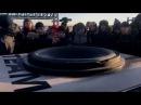 World's Biggest Subwoofer in VAZ-2102! Самый большой сабвуфер в мире в ВАЗ-2102!