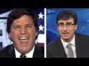 Trump Will Never Be PRESIDENT - Tucker Carlson REACTS To 1 Year Election Anniversery