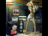 DJ Daks NN - Alex Neo Disco Remixes &amp Covers 80-90 16 2017 (Album 2017 Mix)