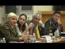 У Києві обговорили розвиток спорту в Збройних силах