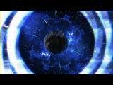 Danakil Meets ONDUBGROUND - EchoSysDub Official Video