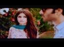 Tumhe Apna Banane Ka | Adeel Gul E Rana (ft. Sajal Ali Feroze Khan) | D Myra | HD