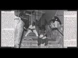 Da' Neighborhood - Streetz R' Callin'n (1997) Anniston, AL