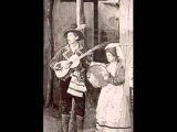 Canto a ffigliola e Tammurriata - Marco Beasley -- Pino De Vittorio Giorgio Sommer