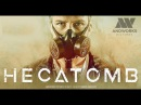 A Sci Fi Proof of Concept Short Film HECATOMB rus AlexFilm