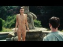 keira Knightley hot naked