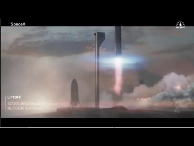 Russianvids Space X Falcon 9 Landing Hoax Elon Musk Mocks His Fan Boys On Twitter