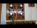 Тесла Свитч 2 на транзисторах