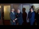 Власти Косова не договорились с Черногорией о демаркации границ