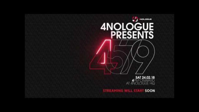[Видео] 180224 GOT7 @ Пресс-конференция «4NOLOGUE PRESENTS» в честь 11-й годовщины 4NOLOGUE.