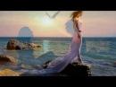 Море и Саксофон. Красивая музыка. Релакс.