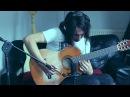 Miguel Montalban - Double talkin' jive ( Izzy Stradlin, Guns N' Roses )
