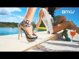 Bodybangers feat. Victoria Kern - Tonight (Official Video)
