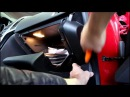 Opel Astra GTC 1.4 Турбо Опель Астра GTC 2012 Замена масла и фильтров на двигателе