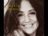 I'm a Woman - Maria Muldaur (1974)
