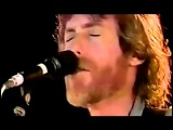 J.D. Souther - You're Only Lonely (1979) Stereo