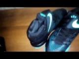 Отзыв Nike Kyrie Irving 2