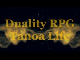 [ARMA 3 Duality RPG Tanoa Life]Случай в гараже