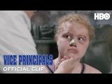 'Janelle's Choice' Ep. 8 Clip  Vice Principals  Season 1