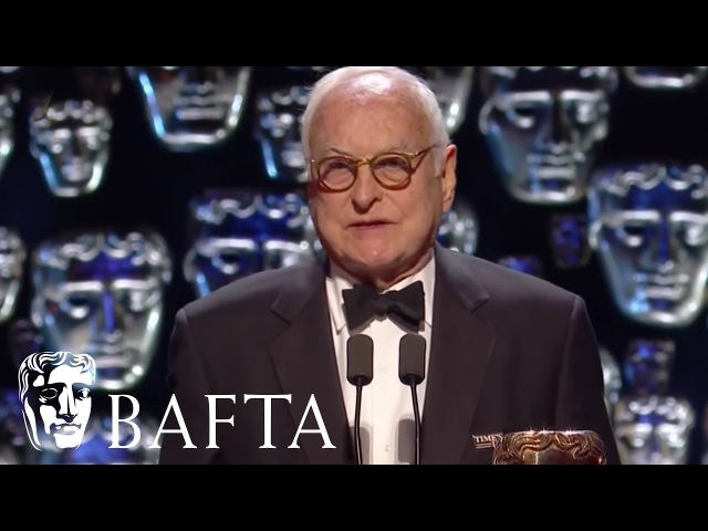 Call Me By Your Name wins Adapted Screenplay   EE BAFTA Film Awards 2018