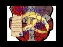 [Dragon Nest] Большое хеллоуинское приключение. Команда Труп Невесты. Стыд и ор или же 8.1
