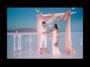 🧡 Love Story Александр и Екатерина 🧡 Фотограф, видеограф Крым