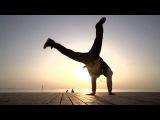 Dj Project - Sevraj (feat. Ela Rose) Dj MaGnUm Rmx