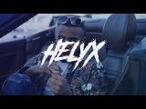 FREE Hard Fast Booming Trap Type Beat 'HELYX' Hard Trap Instrumental Retnik Beats
