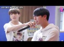 [BTS] 'Best Of Me' Live on Run BTS